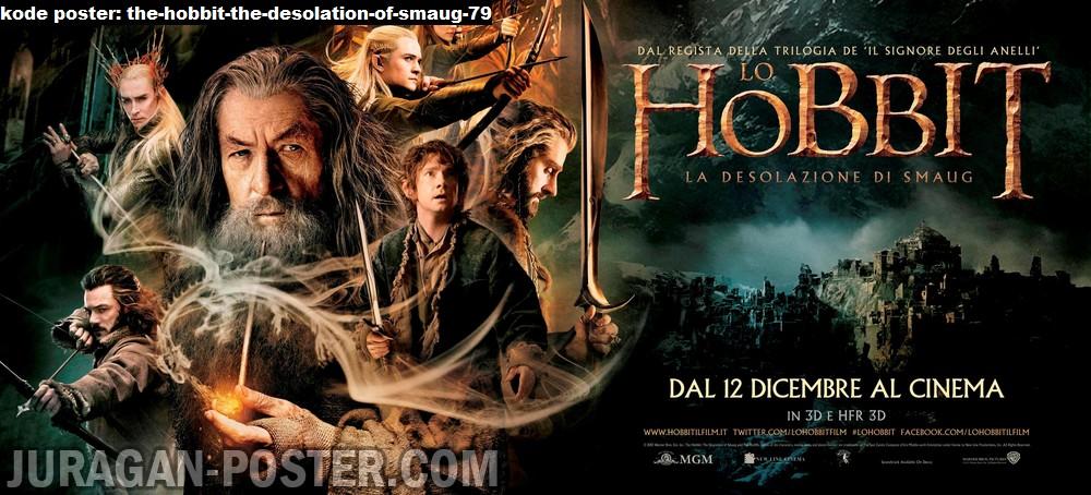 the-hobbit-the-desolation-of-smaug-79