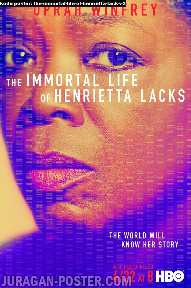 the-immortal-life-of-henrietta-lacks-3