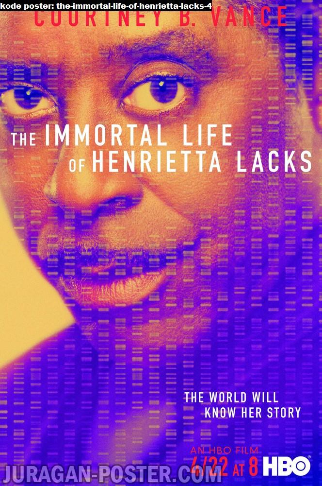 the-immortal-life-of-henrietta-lacks-4