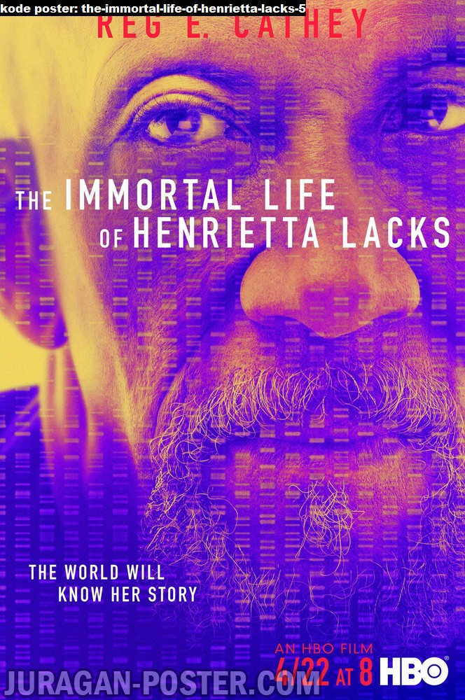 the-immortal-life-of-henrietta-lacks-5