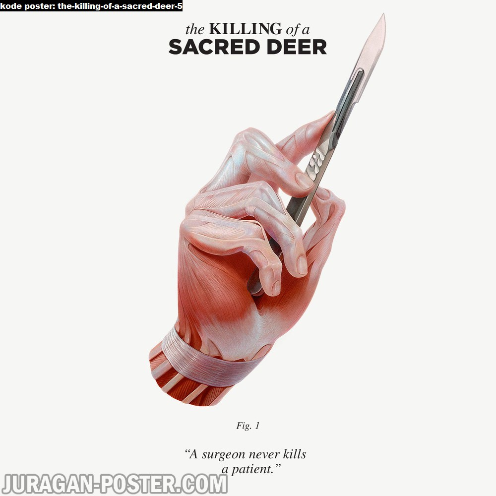 the-killing-of-a-sacred-deer-5