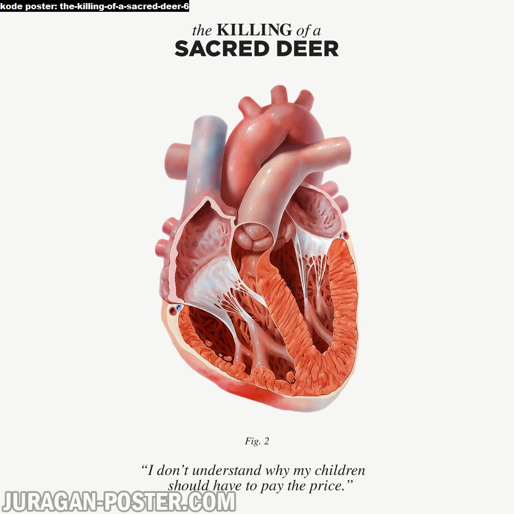 the-killing-of-a-sacred-deer-6