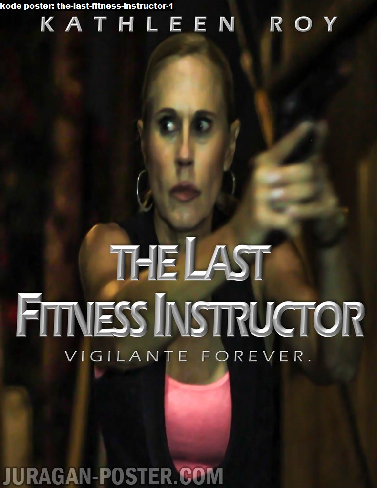 the-last-fitness-instructor-1-movie-poster