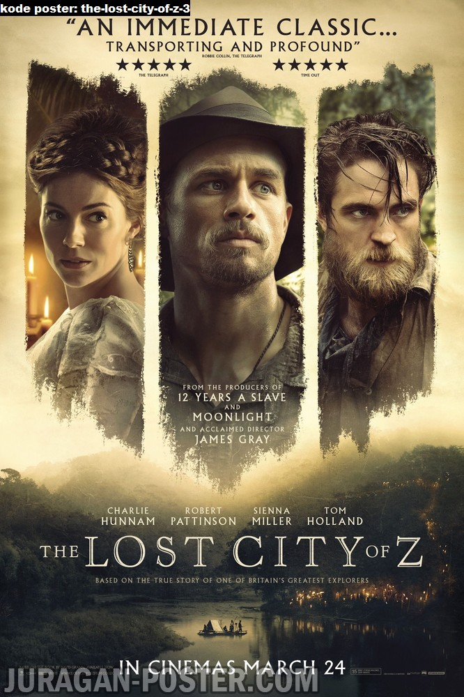 the-lost-city-of-z-3