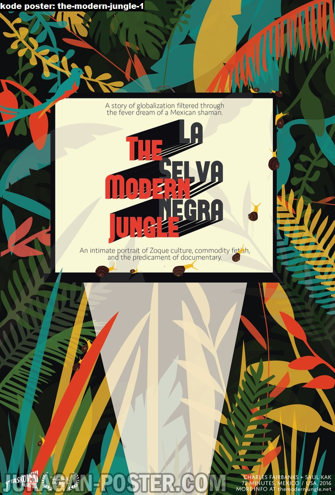 the-modern-jungle-1
