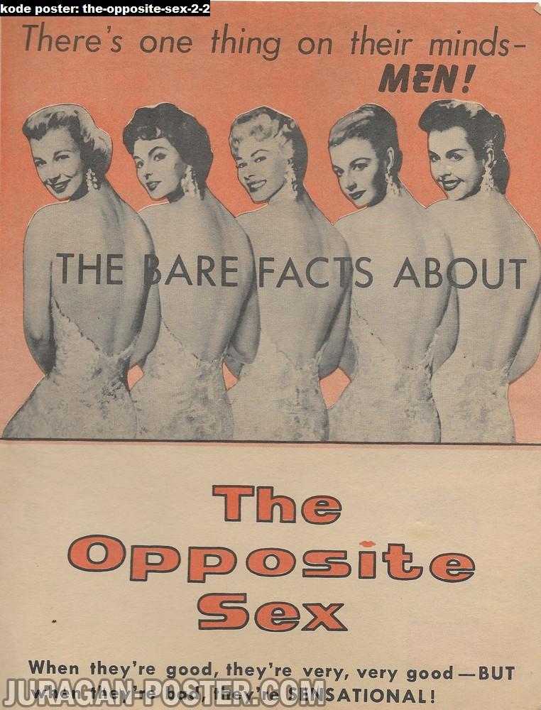 the-opposite-sex-2-2
