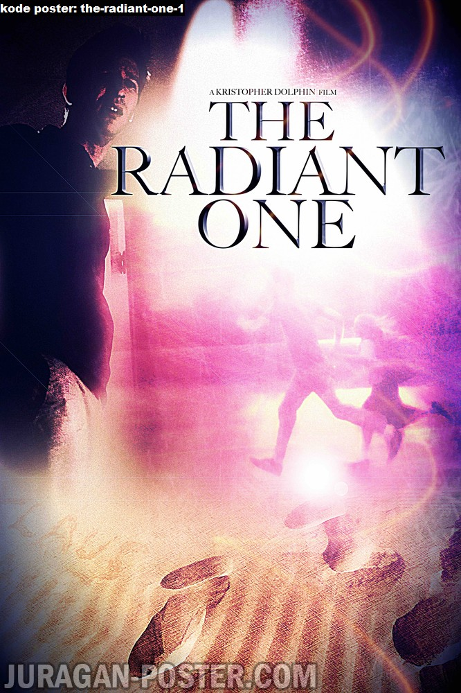 the-radiant-one-1-movie-poster