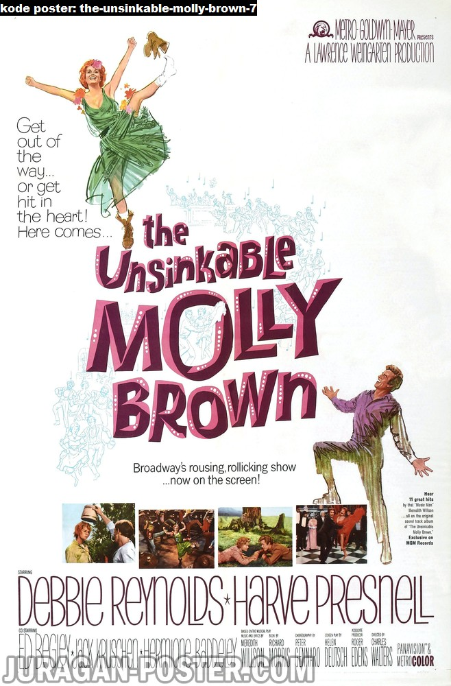 the-unsinkable-molly-brown-7