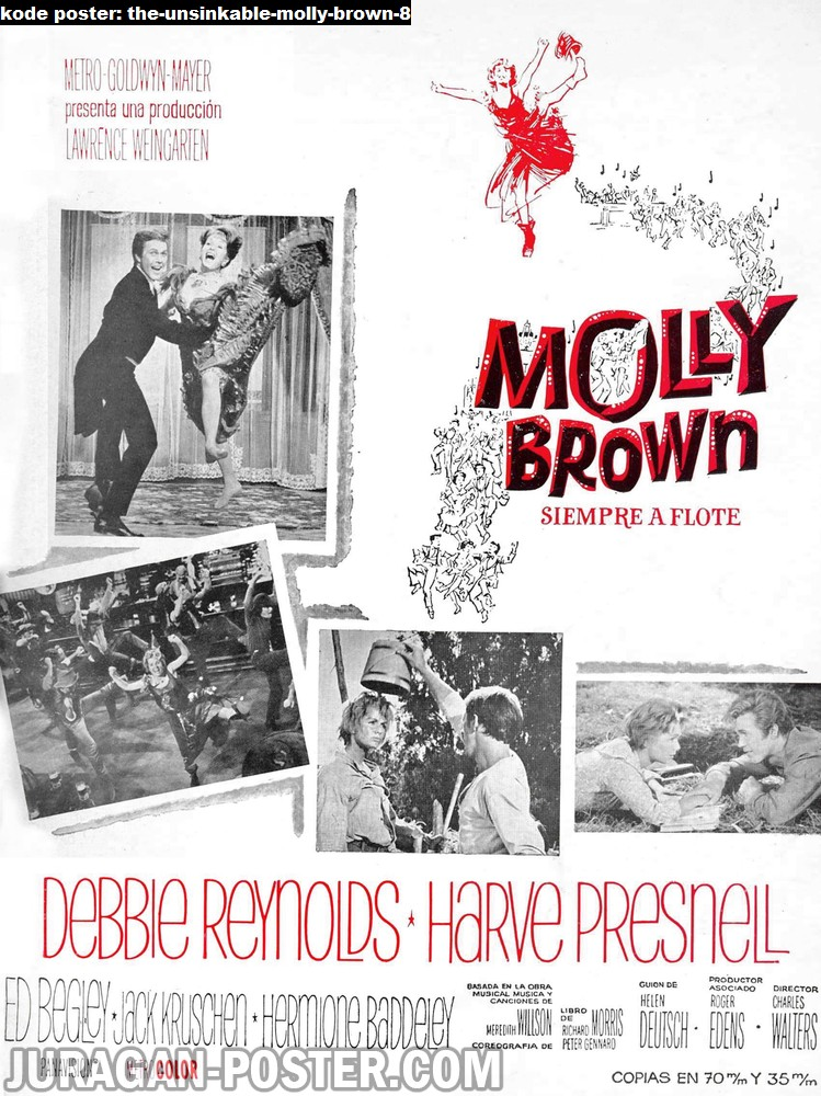 the-unsinkable-molly-brown-8