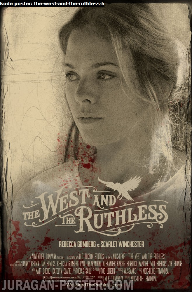the-west-and-the-ruthless-5-movie-poster