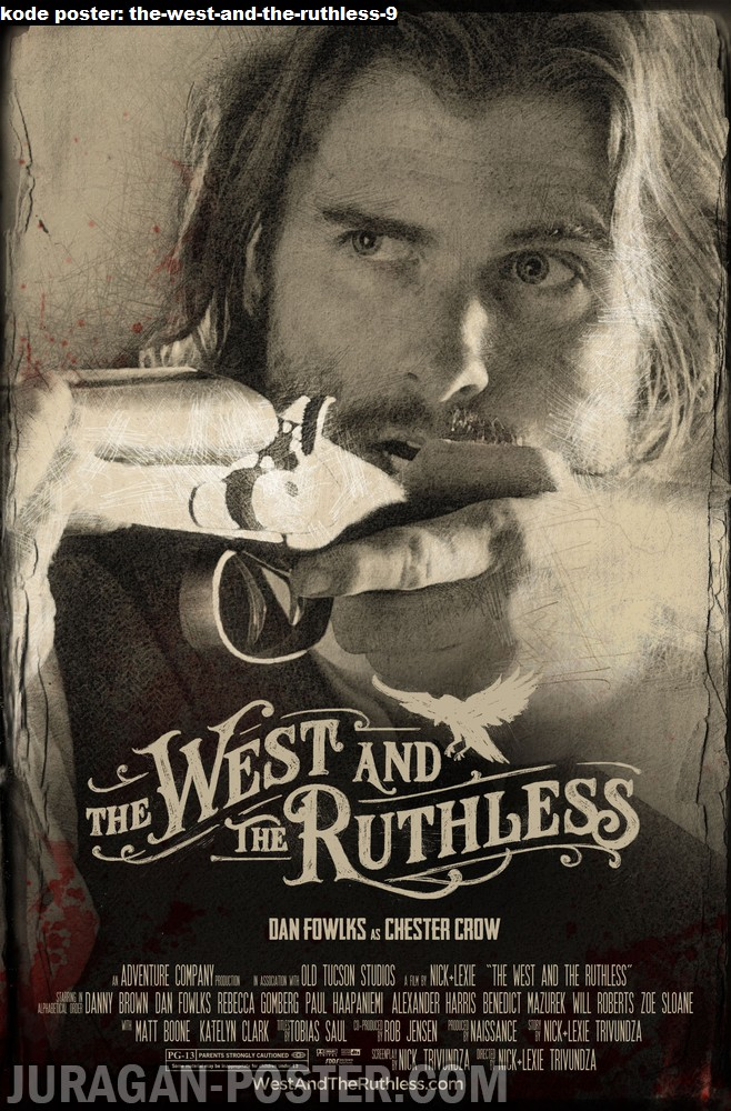 the-west-and-the-ruthless-9-movie-poster
