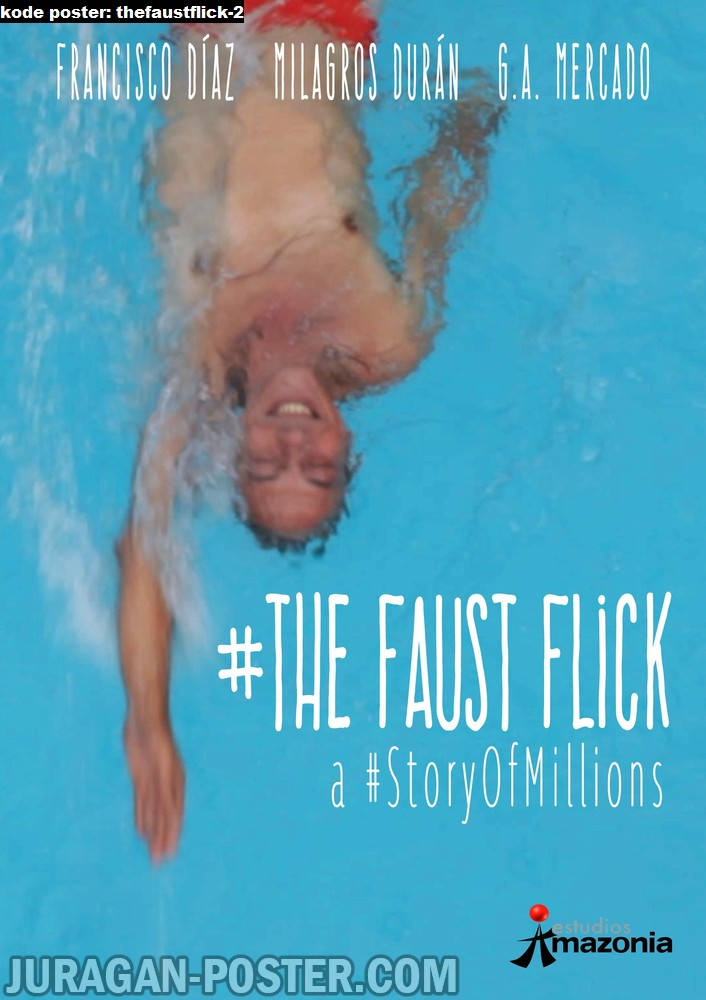 thefaustflick-2-movie-poster