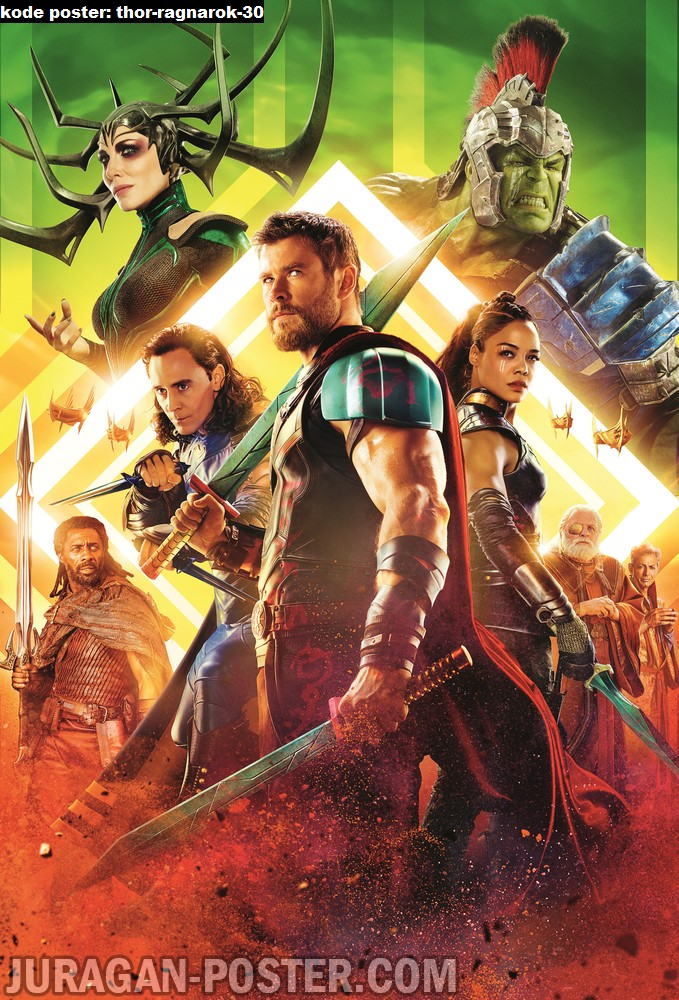 thor-ragnarok-30-movie-poster