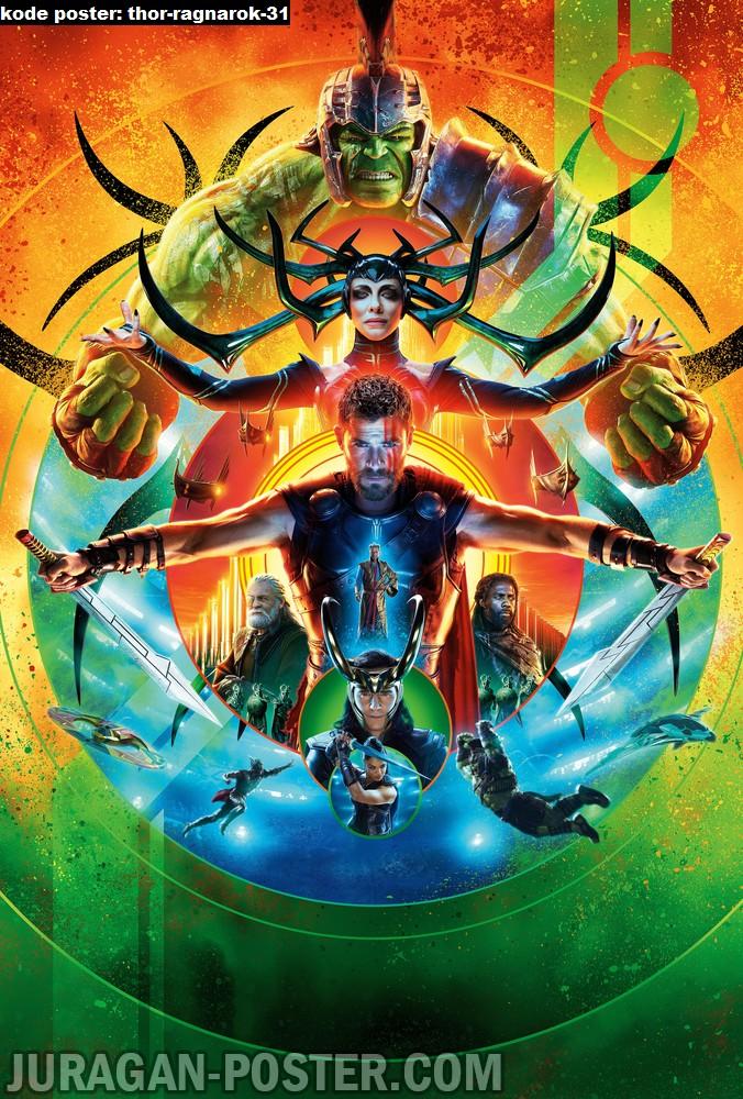 thor-ragnarok-31-movie-poster