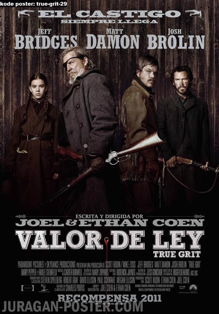 true-grit-29-movie-poster