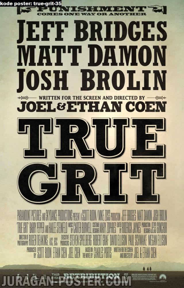 true-grit-35