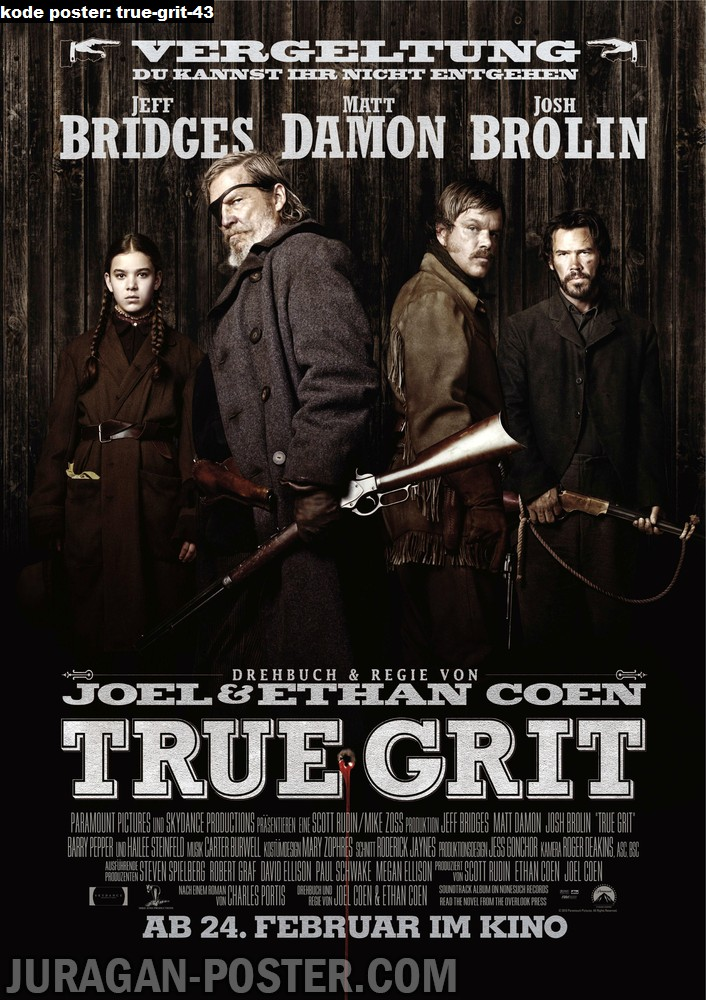 true-grit-43-movie-poster