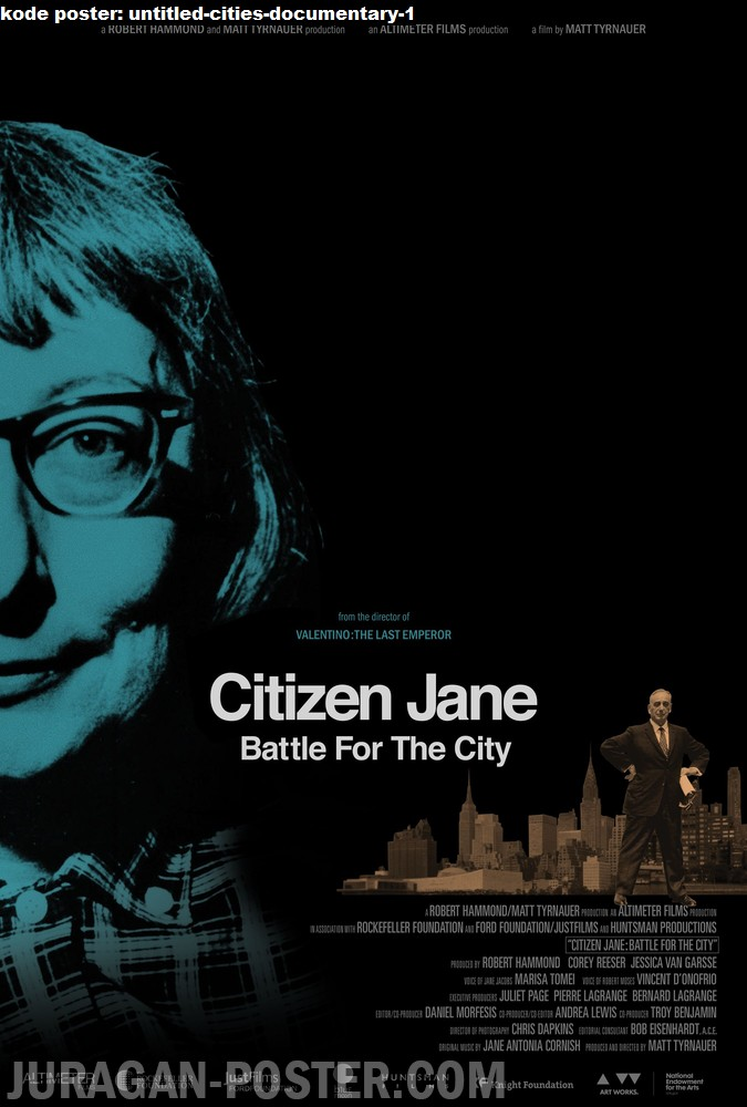 untitled-cities-documentary-1-movie-poster