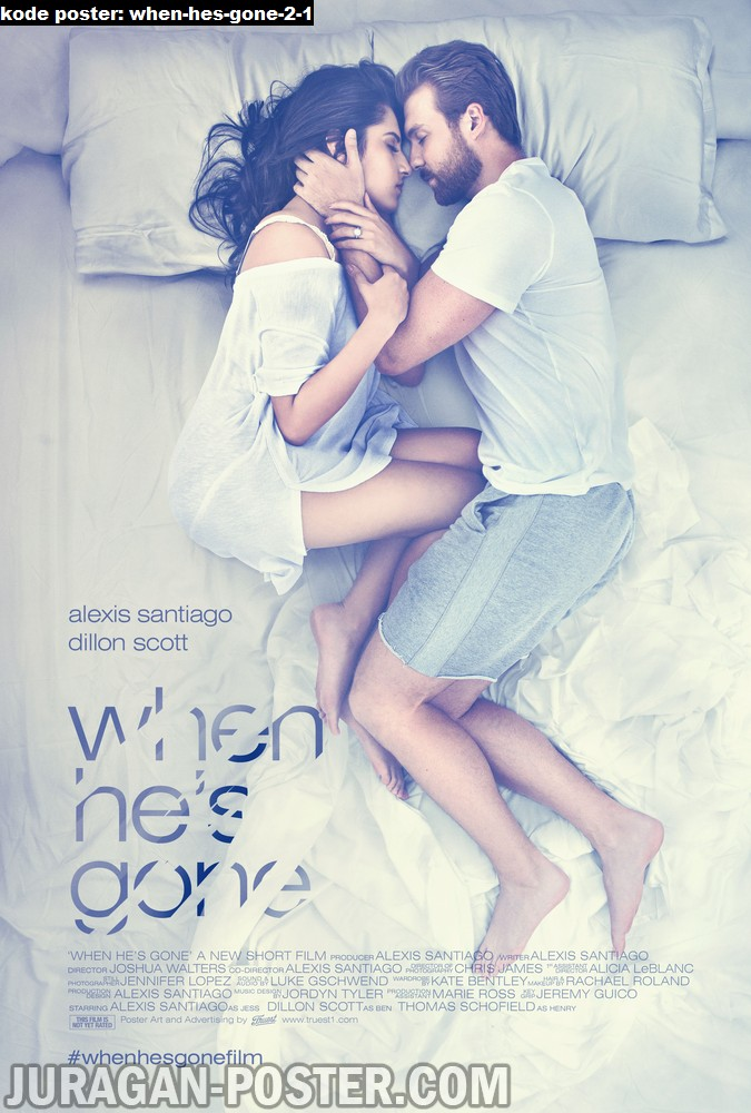 when-hes-gone-2-1-movie-poster