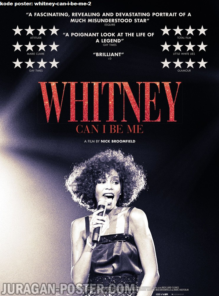 whitney-can-i-be-me-2