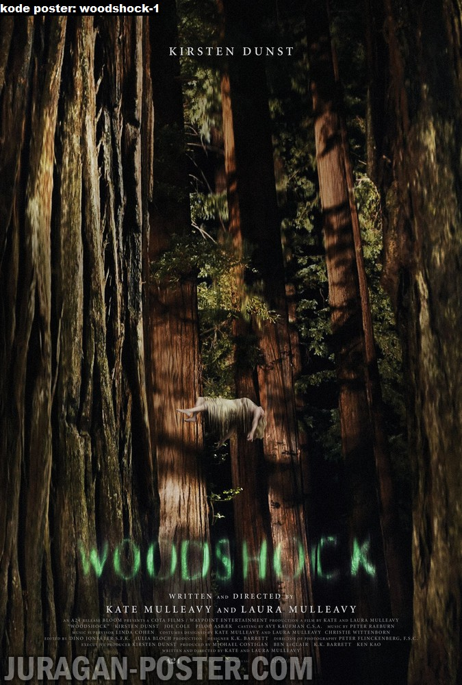 woodshock-1