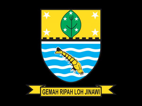Lambang Kota Cirebon