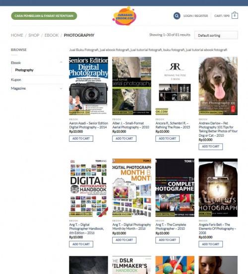 Jual-ebook-fotografi.jpg