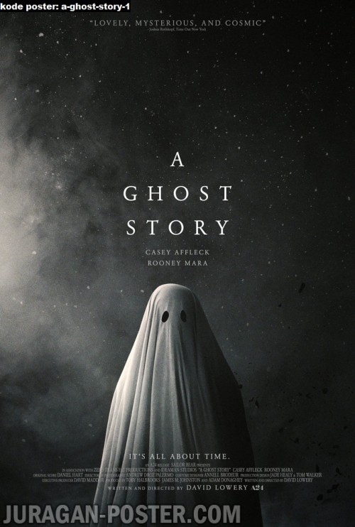 a-ghost-story-1-movie-poster.jpg