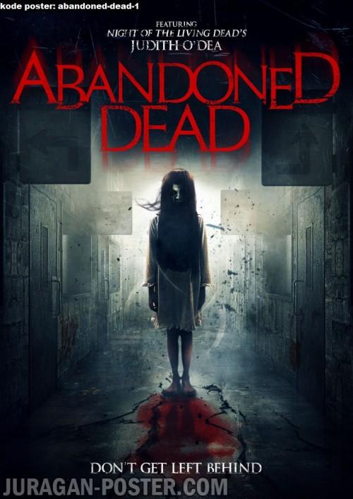 abandoned-dead-movie-poster1.jpg