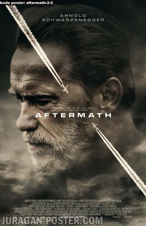 aftermath-2-2-movie-poster.jpg