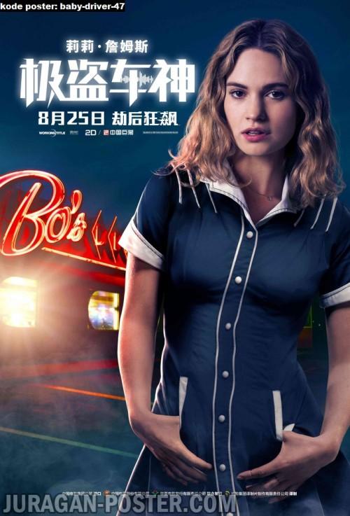 baby-driver-47-movie-poster.jpg