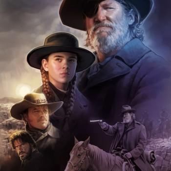 true-grit-41-movie-poster