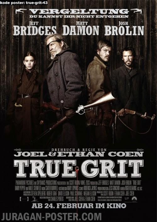 true-grit-43-movie-poster.jpg