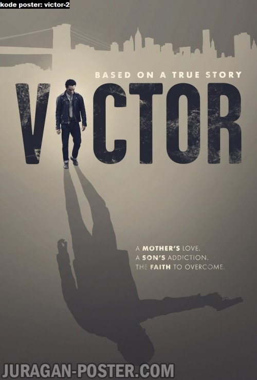 victor-2-movie-poster.jpg