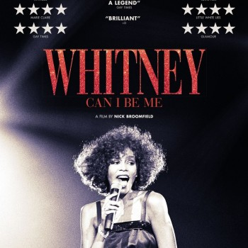 whitney-can-i-be-me-movie-poster2