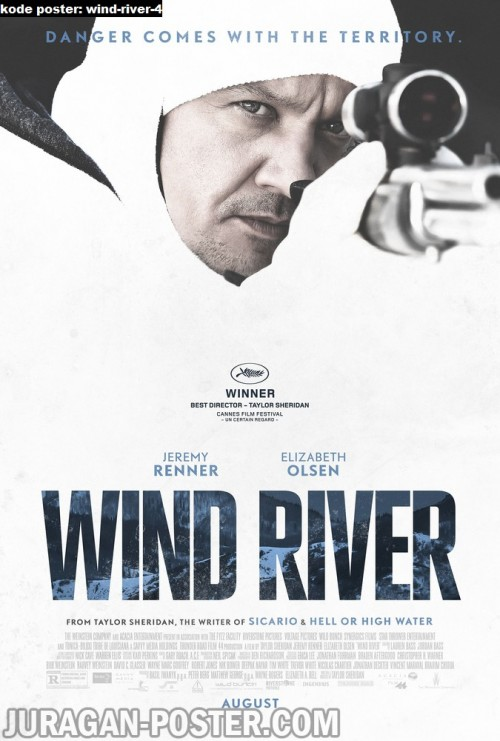wind-river-4-movie-poster.jpg