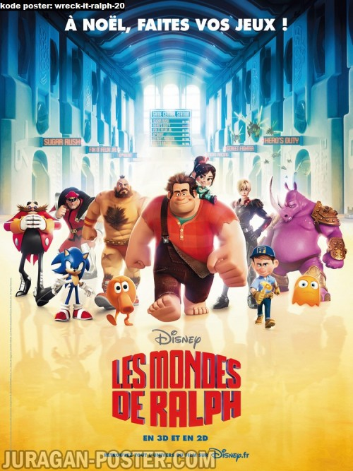 wreck-it-ralph-20-movie-poster.jpg