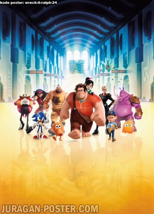 wreck-it-ralph-24-movie-poster.jpg