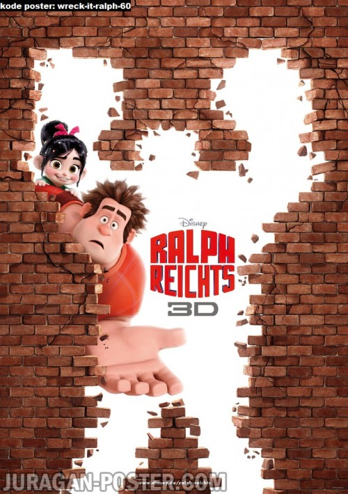 wreck-it-ralph-6-movie-poster0.jpg