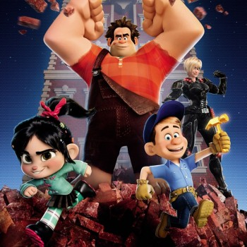 wreck-it-ralph-62-movie-poster