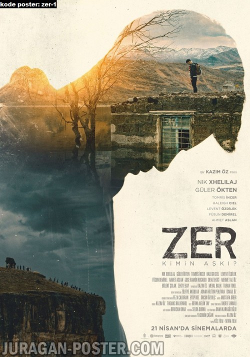 zer-movie-poster1.jpg