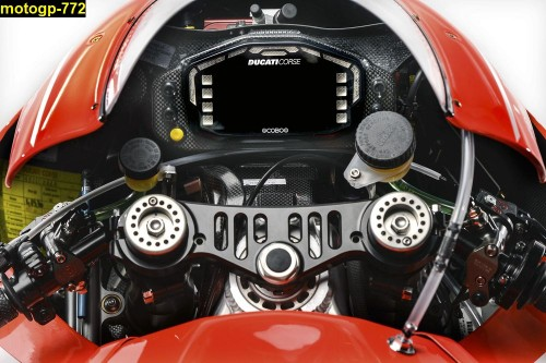 motogp-772.jpg