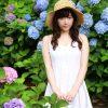 Jual Poster Japan idol Mizuki Fukumura 438