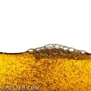 jual poster gambar Beer texture