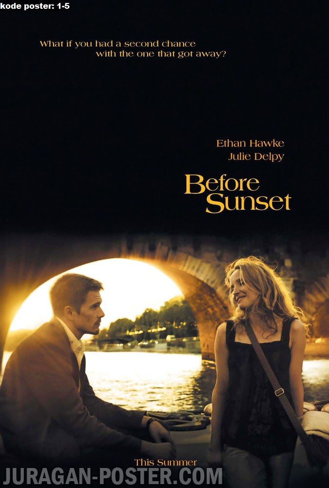 Before-Sunset-5-movie-poster