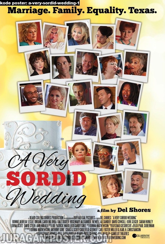 a-very-sordid-wedding-1