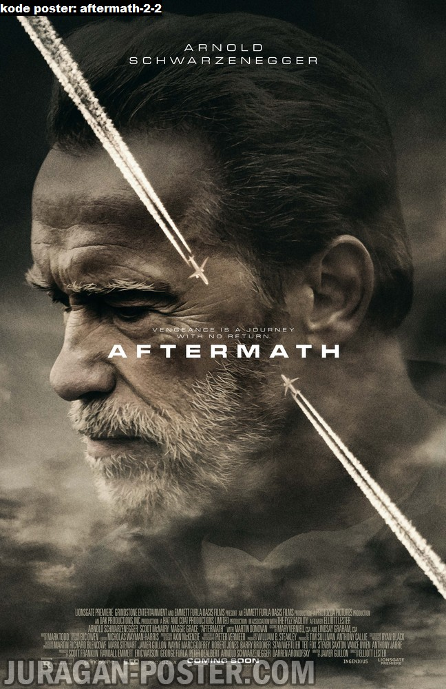 aftermath-2-2-movie-poster