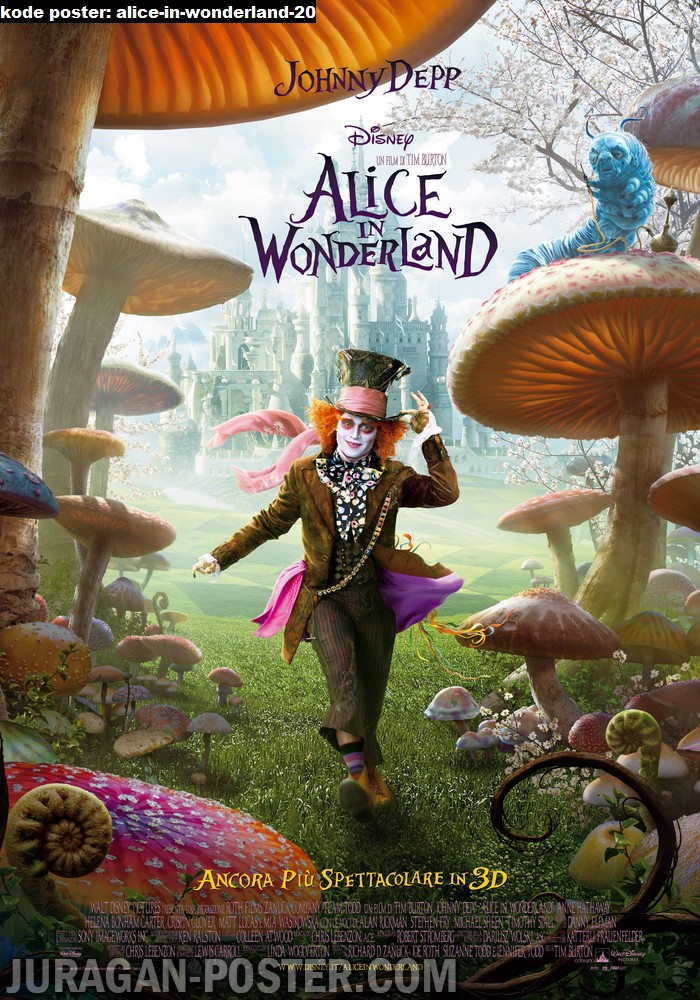 alice-in-wonderland-20-movie-poster