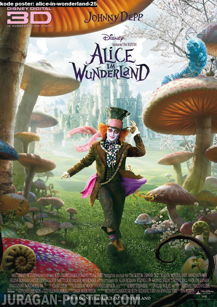 alice-in-wonderland-25-movie-poster