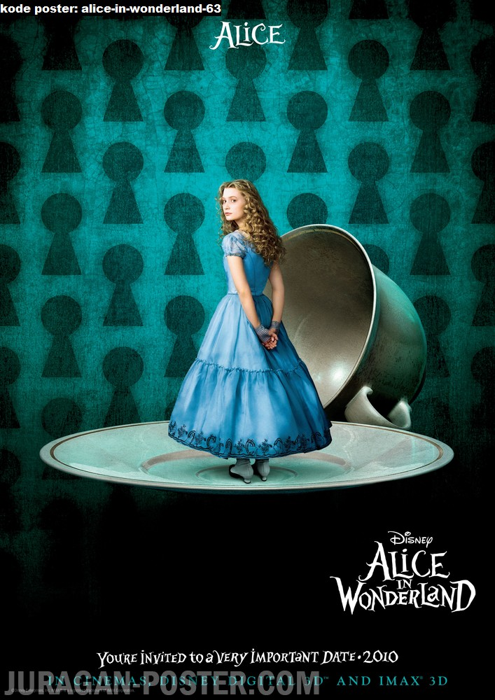 alice-in-wonderland-63-movie-poster